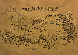 MapMarchesThumb.png